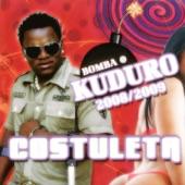 Bomba Kuduro 2008/2009