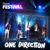 One Thing by One Direction iTunes Track 3