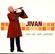 Djivan Gasparyan - Old and New Memories (Duduk)