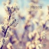 Cover Nora En Pure - Come With Me