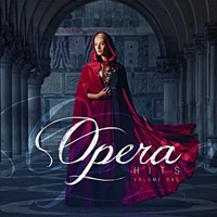 Compagnia d'Opera Italiana - Opera Hits Volume One