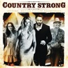 Various Artists - Country Strong Original Motion Picture Soundtrack Album