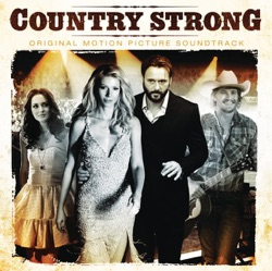 View album Country Strong (Original Motion Picture Soundtrack)