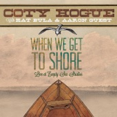 Coty Hogue - Wedding Dress (feat. Kat Bula & Aaron Guest)