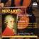 Alexander Kniazev & Edouard Oganessian - Mozart: Violin Sonatas Nos. 18, 24,  and 27 (Arr. for Cello)