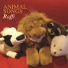 Raffi - Animal Songs artwork