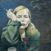 Both Sides Now (Orchestral Version) - Joni Mitchell