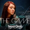 The Game (feat. Snoop Dogg) - EP, Alyssa Reid
