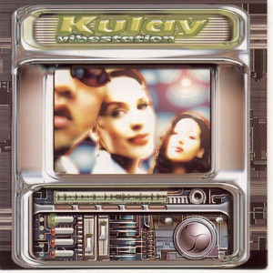 Kulay - Burn - Line Dance Music