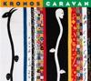 Kronos Quartet: Caravan, Kronos Quartet