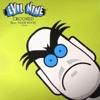 Evil Nine & Aesop Rock