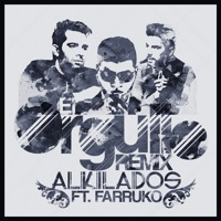 El Orgullo (Remix) [feat. Farruko] - Single Mp3 Download