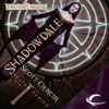 Shadowdale: Forgotten Realms: The Avatar, Book 1 (Unabridged) - Scott Ciencin
