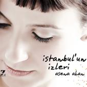 İstanbul'un İzleri