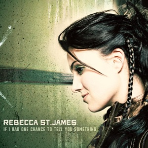 Rebecca St. James - You Are Loved