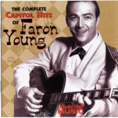 Faron Young - Country Girl