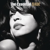 NOTHING CAN COME BETWEEN US - SADE