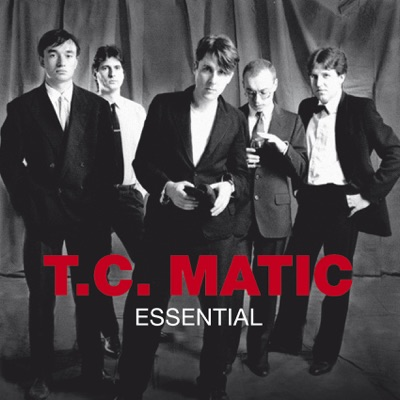 Essential - Tc Matic