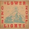 Sing Noel - The Lower Lights
