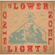 Mary's Lullaby - The Lower Lights