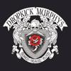 The Season's Upon Us - Dropkick Murphys