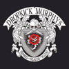 Dropkick Murphys - Rose Tattoo  artwork