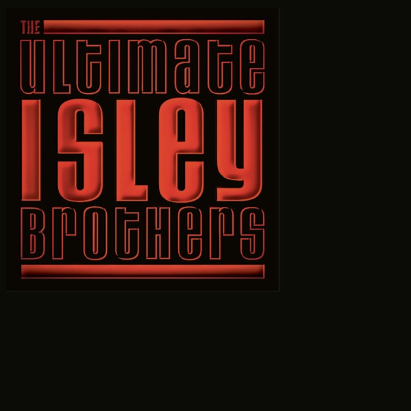 Isley Brothers - Harvest For The World