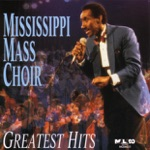Mississippi Mass Choir - It's Good to Know Jesus