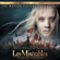 Varios Artistas - Les Misérables (The Motion Picture Soundtrack) [Deluxe Edition]