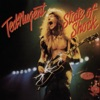 State of Shock, Ted Nugent