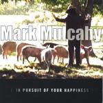 mark mulcahy - Cookie Jar