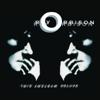 Roy Orbison - California Blue (Studio Demo) portada