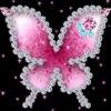 オルゴール☆コレクション J-POP'S Butterfly〜みんな空の下〜恋する瞳は美しい ジャケット画像