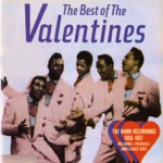 The Valentines - Hand Me Down Love