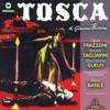 Puccini: Tosca, Arturo Basile & Orchestra sinfonica e Coro di Torino della RAI