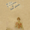 Edith Wharton - The Age Of Innocence (Unabridged) artwork