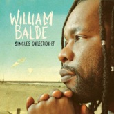 William Baldé: Singles Collection - EP
