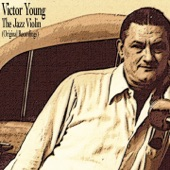 Victor Young - Lawd, You Made the Night Too Long