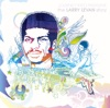 Journey Into Paradise: The Larry Levan Story (Remastered)
