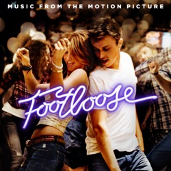 View album Footloose (Music from the Motion Picture) [Cut Loose Deluxe Edition]
