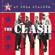 Live At Shea Stadium - The Clash
