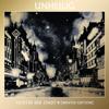 Lichter der Stadt (Winter Edition) - Unheilig