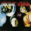 Code Name: Scorpion - And That You Can Quote