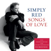 Simply Red - If You Don't Know Me By Now - 2008 Remastered Version
