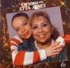 What Are You Doing New Year's Eve? (LP Version) - Etta Jones