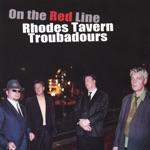 Rhodes Tavern Troubadours - Earl Weaver