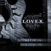 Don't Let Me Fall / Got What I Came For - Single, Lovex