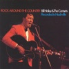 Rock Around the Country, Bill Haley & His Comets