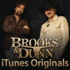 iTunes Originals: Brooks & Dunn, Brooks & Dunn