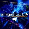 enigmaticLIA3 -worldwide collection- ジャケット写真